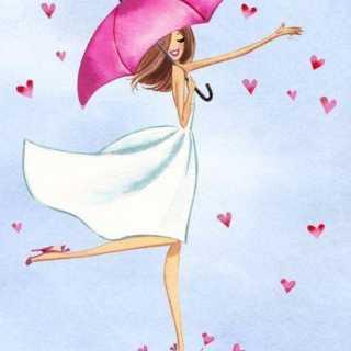 ValentinaPavlenko avatar