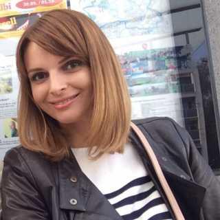 IrynaStadnyk avatar