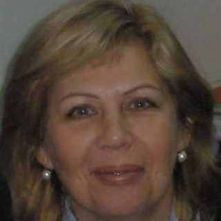 IrinaNikolaeva_a29b3 avatar