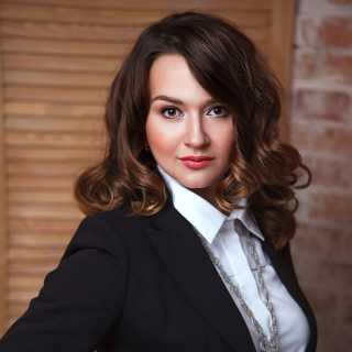 OlgaRomanenko_26ac7 avatar