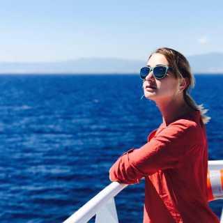 MarinaAvramenko avatar