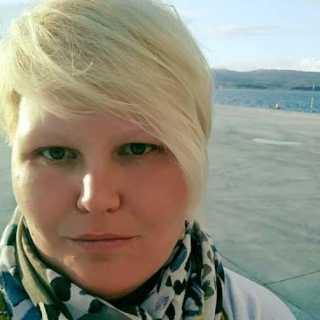 KaterinaGlazkova avatar