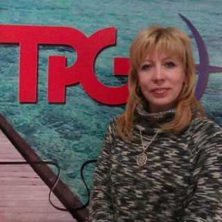 InnaBogdanovskaya avatar
