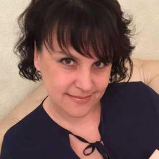 BespalovaTatyana avatar