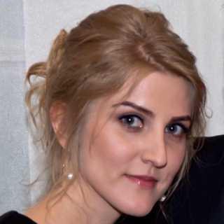 NataliaKolesova avatar