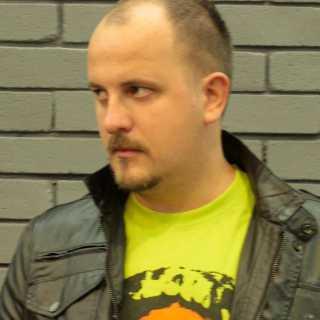 BazarenkoYuriy avatar