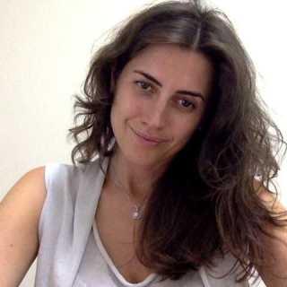 AlbinaKravchenko_7d82f avatar