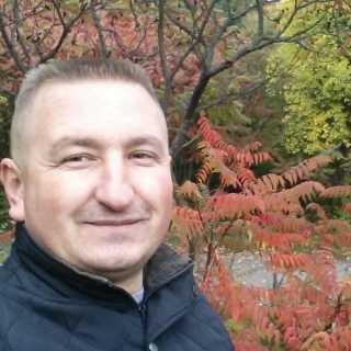 OlegOgorodnik_19042 avatar
