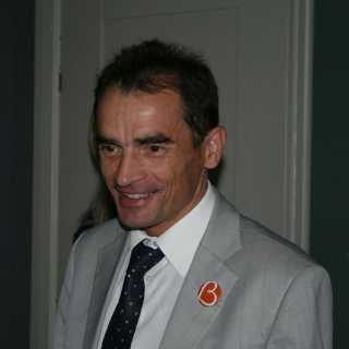 AlexeiKiryukhin avatar