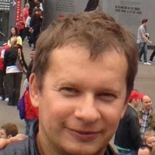 EvgeniyKaban avatar