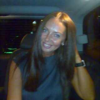 NatalyaKozis avatar