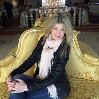 NataliyaPalyuh avatar