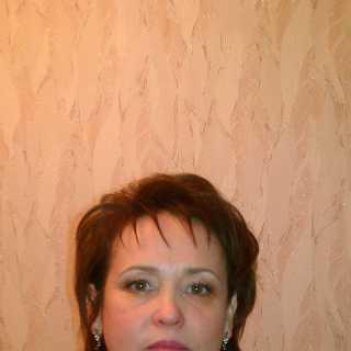 OlenaRiga avatar