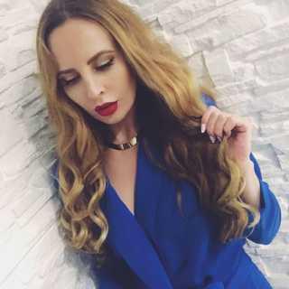 ElenaYuryevna avatar