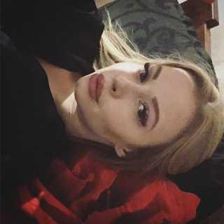 NinaSerebryanskaya avatar
