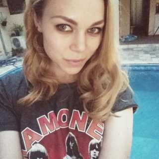 OlgaKobleva avatar