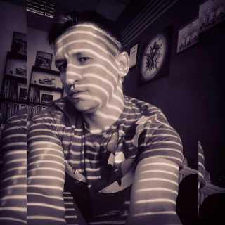 MaksimMoskalenko avatar