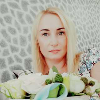 SabaNatasha avatar