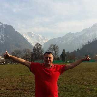 VyacheslavMamedov avatar