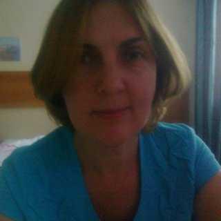 a6b9825 avatar