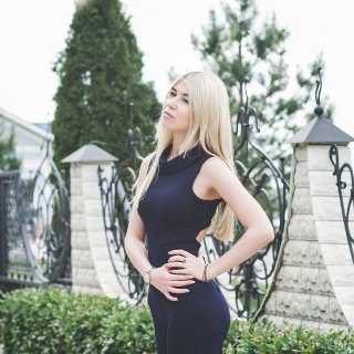 SvetlanaKurukina avatar