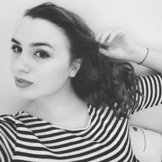 KatyaSkrynnik avatar