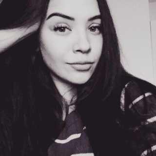 OlgaKovalchuk_64188 avatar
