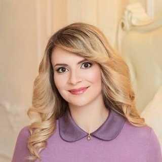 SvetlanaZhukova_9224d avatar