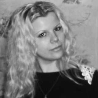 VeronikaSmolskay avatar