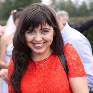 YuliyaZmaeva avatar