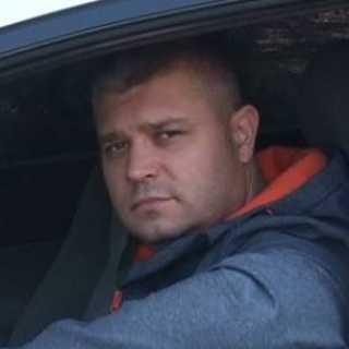 StanislavBondarev avatar