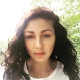 LizaBeznosiuk avatar