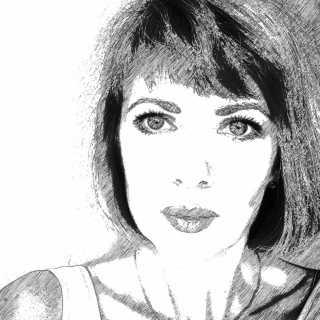 LenaSemchuk avatar