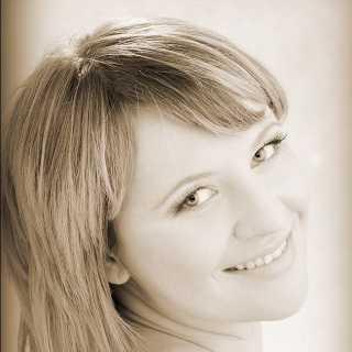 TatyanaMemruk avatar