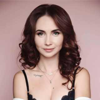 KetrynStoyanova avatar