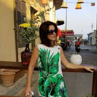 ElenaBelozerova_f87a2 avatar