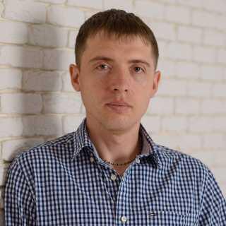 VladFaleev avatar