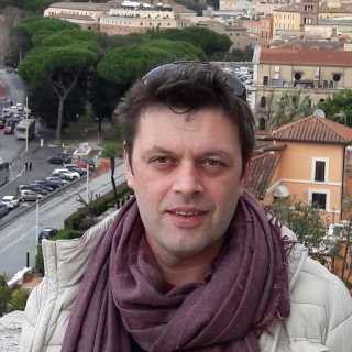 AlexDubonos avatar