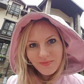 NataliiaKovalenko avatar