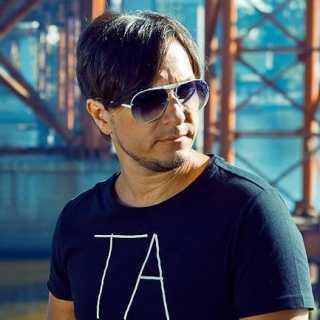 AlexandrKolykhan avatar