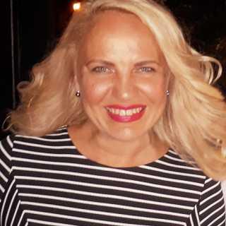 NatalyaBarabashova avatar