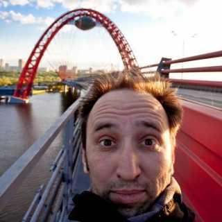 BorisTerekhov avatar