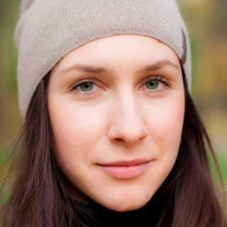 KristinaKozyrieva avatar