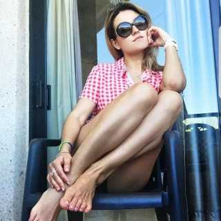 AnastasiaGorokhova avatar