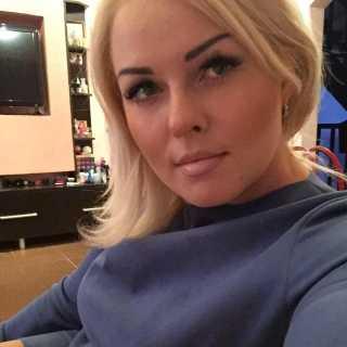 TatyanaShirgan avatar