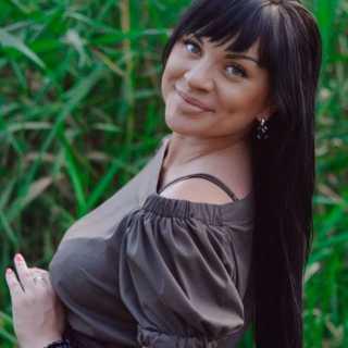 ElenaFilimonova avatar
