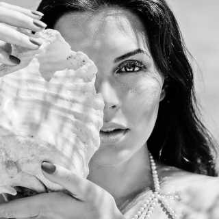 IrinaHabaza avatar