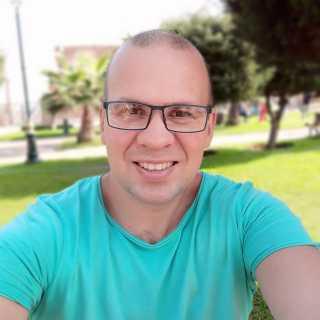 PavelSchukin avatar