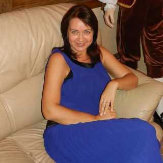 RuslankaLu avatar