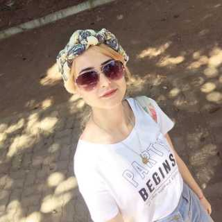 ZoyaLipinskaya avatar